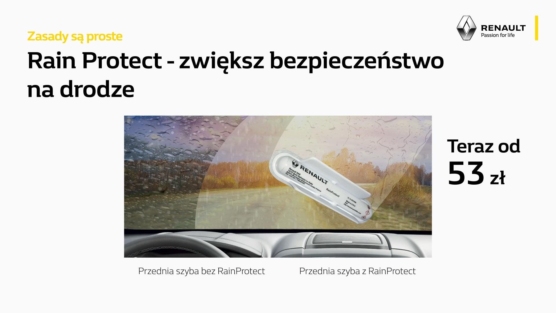 RTS_Elblag_serwis_Renault_rain_protect